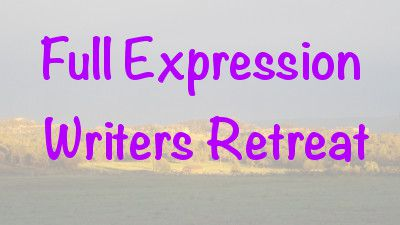 Book Events Writing Workshops Programs Retreats in Albuquerque, New Mexico