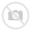 Return to the Roots of Your Story: All-Inclusive Writer's Retreat in Taos [Payments]